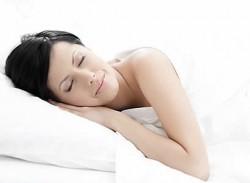 Top five sleep remedies